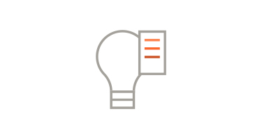 FAQ picture