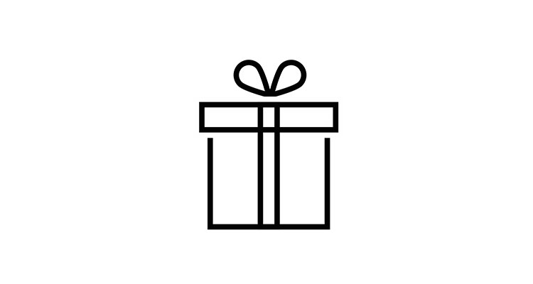 gift-icon-2-new