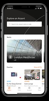 mcae-new-app-2020