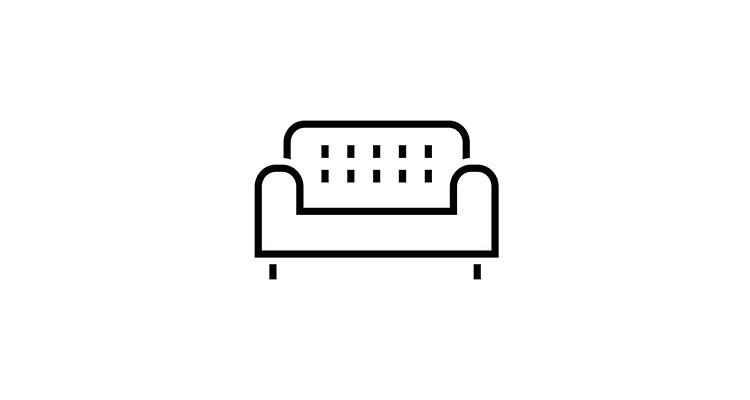 lounge-icon-2