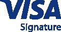 Visa Signature Mena